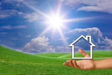 property insurance: Inicio