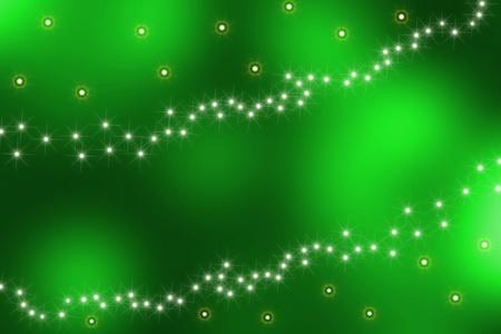 edel: The stars.