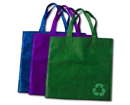 handlers: Bag