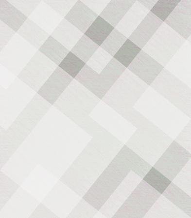 Abstract background Rechteck mit grunge Holz Hintergrund. Standard-Bild