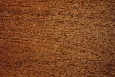 wood panelling: Wood background.