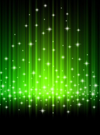 Background for text  Abstract rays and stars  Stock Photo - 17172477