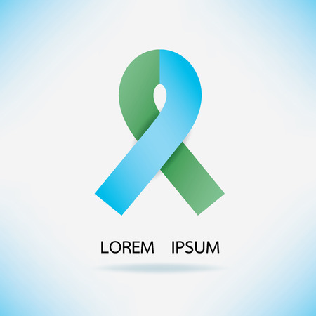 backgrund: icons medical backgrund Illustration