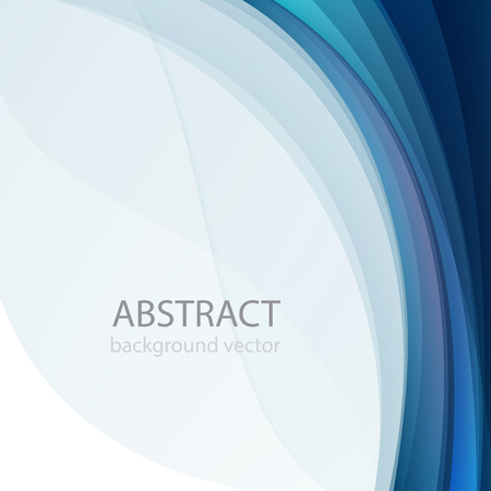 Gray background modern abstract vector. illustration vector.