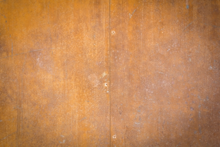 grubby: Old grubby wood texture background