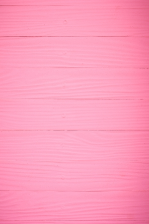 Pink wooden  texture with natural patterns background photo