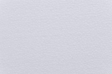 polystyrene: High quality white clean polystyrene foam texture or background Stock Photo