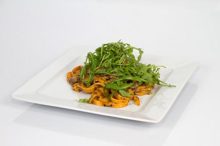 kilos: Italian cuisine, pasta with sauce