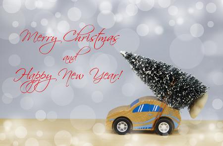 greeting christmas: Christmas Greeting