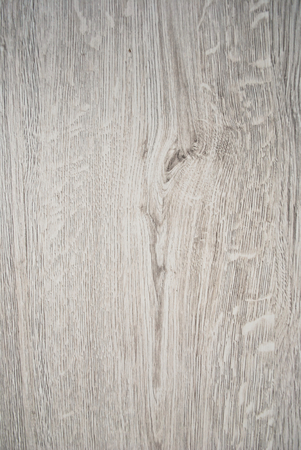 aegean: Old wooden plank oak aegean background Stock Photo