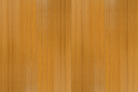 wooden wall  line texture background photo