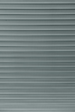 close-up modern aluminium  Shutter Blinds photo