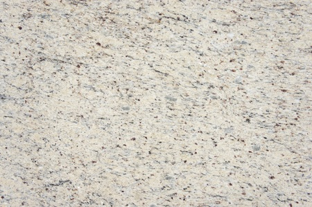 beige marble decor tiles                 photo