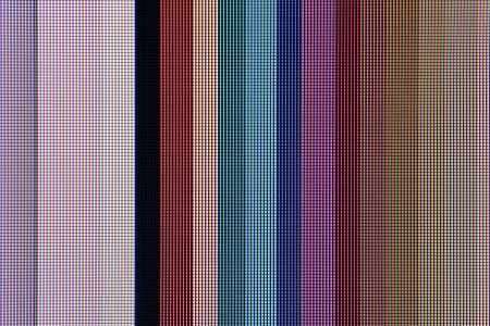 abstract led screen,  texture background photo