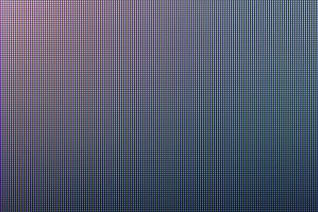 tv panel: abstract led screen,  texture background