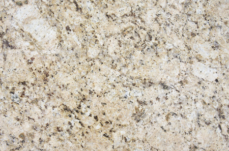 beige marble decor tiles Stock Photo