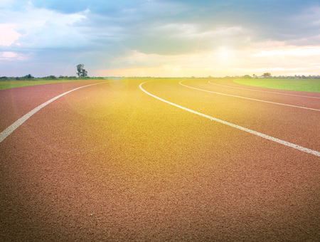 run track background stock photo picture and royalty free image