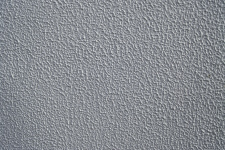 wall gray texture background