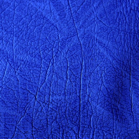 book bags: sofa blue leather texture