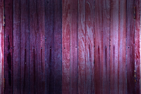 wood texture Stock Photo - 12526073