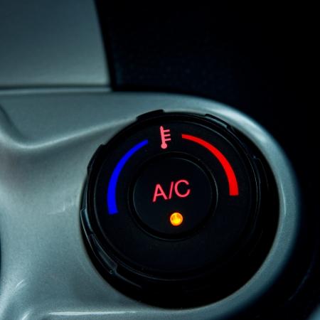 air flow: Condizionatore e controllo del flusso d'aria in una macchina
