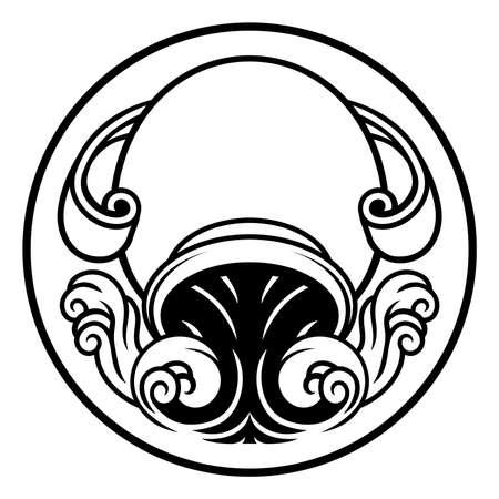 Aquarius Horoscope Birth Sign