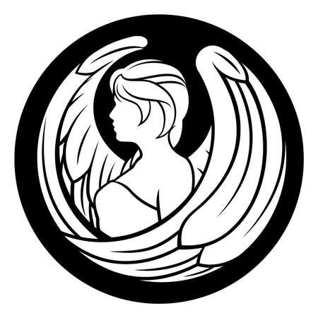 Virgo Zodiac Horoscope Sign