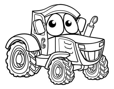 Traktor Stock Photos And Images 123rf
