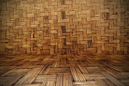 Bamboo Matt Background