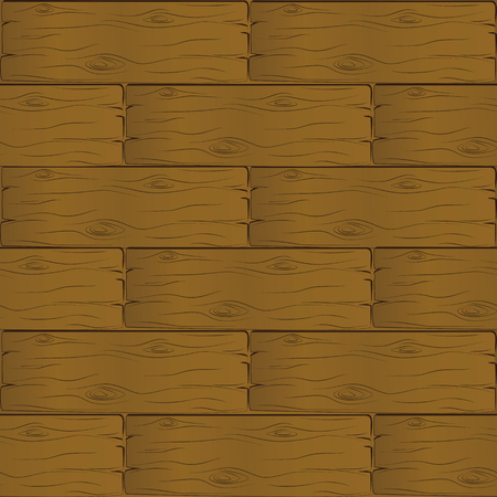 seamless pattern wood timber background vector illustration EPS10