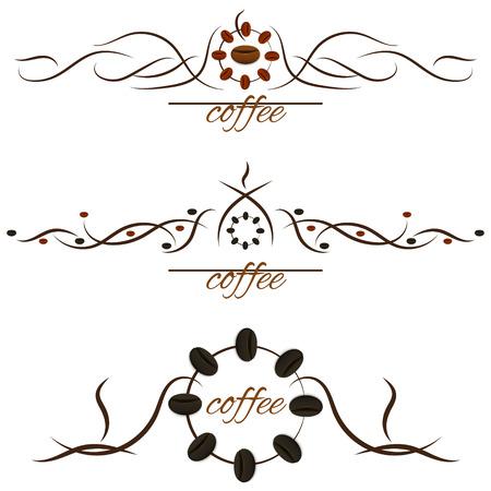 coffee house: Coffee house