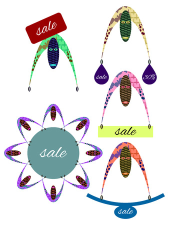 clearance: discount monsters sale, clearance sale