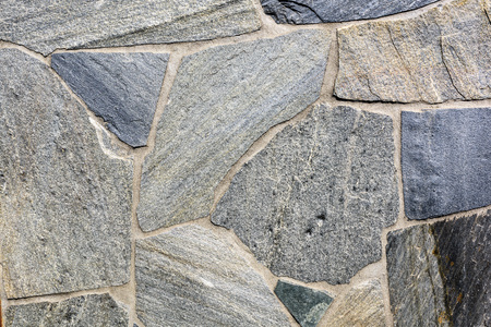 Texture of natural stone. Natural stone pattern background texture Stock fotó