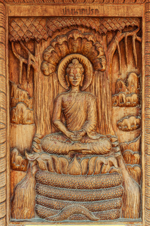 wood carving: Wood Carving
