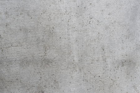 grunge polished concrete texture background