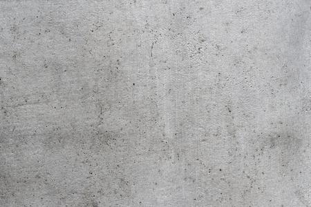 grunge polished concrete texture background