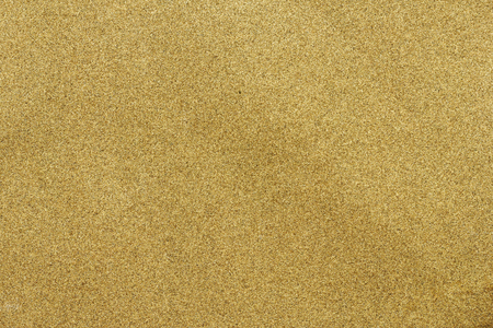 Sandpaper Sheets texture background,For Sanding Wood