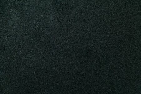abstract dark texture of plastic kitchen flipper for background 写真素材