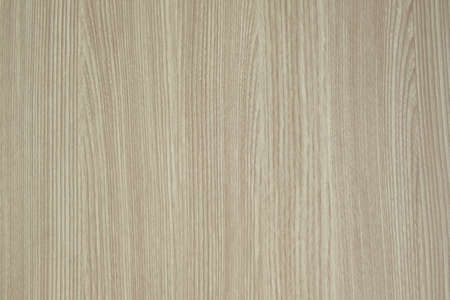 plywood texture with natural pattern background