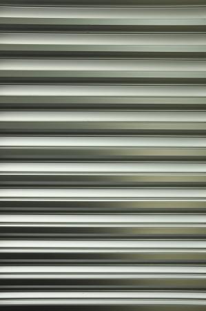 orificio nasal: Aluminio luover