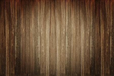 holz: Altes Holz Textur als Hintergrund