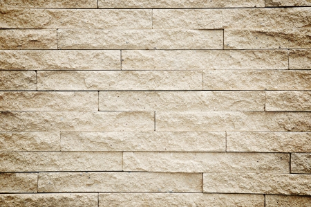 Sandstone background photo