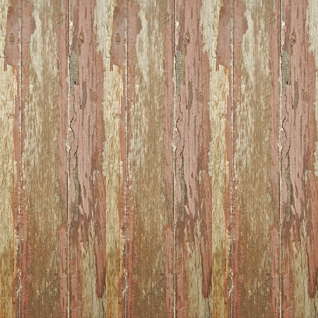 Old wood background Stock Photo - 16164413