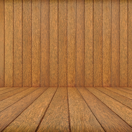 Retro wood background Stock Photo - 16438158