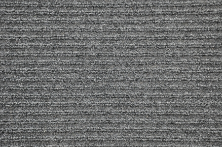 Gray rug texture Stock Photo - 16587814