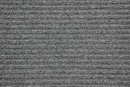 rug texture: Gray rug texture Stock Photo