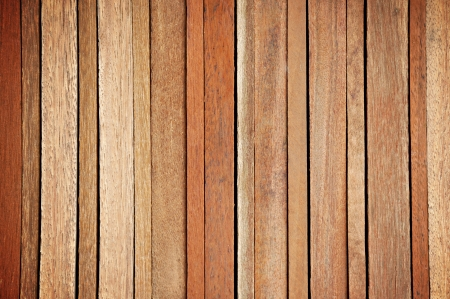 Striped wood texture backgroud Stock Photo - 16849751