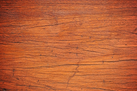 Wood texture background Stock Photo - 16849715