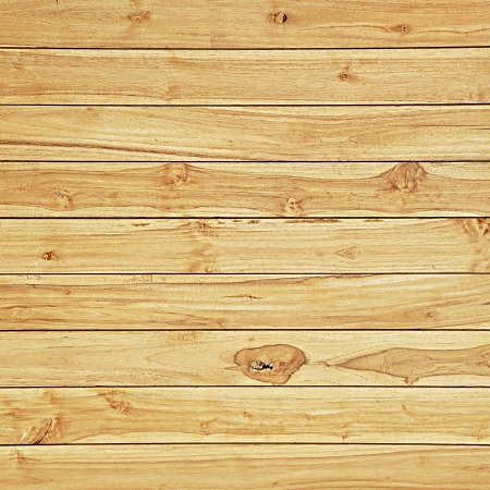 Beautiful wood texture backgroud Stock Photo - 16849749