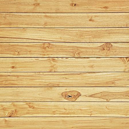 Beautiful wood texture backgroud Stock Photo - 16849749